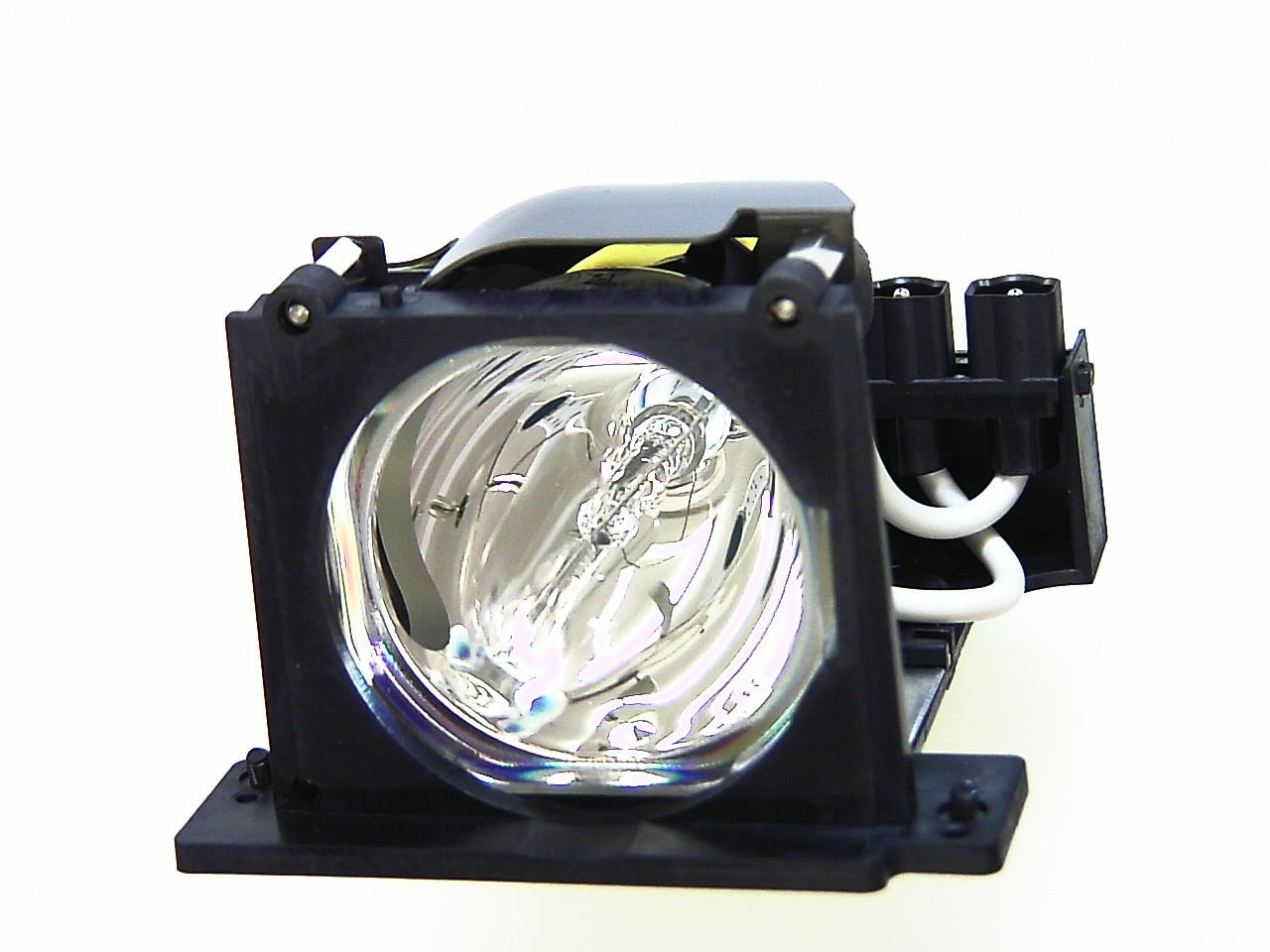 BoxLight Replacement Lamp with Housing and Original Bulb for CP-14T; CP-15T; LC-XNB1